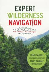 Essential Wilderness Navigation - Caudill, Craig; Trimble, Tracy - ISBN: 9781624147197