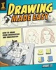 Drawing Made Easy - Lee, Robbie - ISBN: 9781440352904