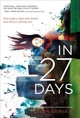 In 27 Days - Gervais, Alison - ISBN: 9780310759010