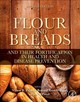 Flour and Breads and Their Fortification in Health and Disease Prevention - ISBN: 9780128146392