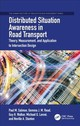 Distributed Situation Awareness In Road Transport - Salmon, Paul M. (university Of The Sunshine Coast, Queensland, Australia); ... - ISBN: 9781409465256