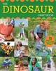 Dinosaur Craft Book - Minter, Laura - ISBN: 9781784944841