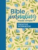 Bible Journaling Made Simple Creative Workbook - Allnock, Sandy - ISBN: 9781440354779