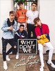 Why Don't We: In The Limelight - Why Don't We - ISBN: 9780062871312