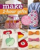 Make 1-hour Gifts - C&t Publishing (COR) - ISBN: 9781617453687