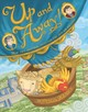 Up And Away! - Henry, Jason - ISBN: 9781454923602