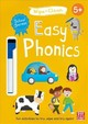 School Success: Easy Phonics - Pat-a-cake; Woolley, Katie - ISBN: 9781526380876