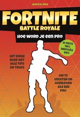 Hoe word je een pro - Jason R. Rich - ISBN: 9789021570860