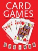 Card Games - Chaser, Paul - ISBN: 9781786647948