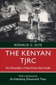 Kenyan Tjrc - Slye, Ronald C. (seattle University) - ISBN: 9781108434508