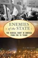 Enemies Of The State - Mulloy, D. J. - ISBN: 9781442276512