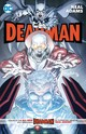 Deadman - Adams, Neal - ISBN: 9781401281410