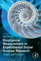 Biophysical Measurement In Experimental Social Science Research - Foster, Gigi (EDT) - ISBN: 9780128130926