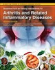 Bioactive Food as Dietary Interventions for Arthritis and Related Inflammatory Diseases - ISBN: 9780128138205