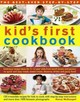 Best Ever Step-by-step Kid's First Cookbook - McDougall, Nancy - ISBN: 9780857231970
