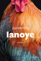 Zuivering - Tom Lanoye - ISBN: 9789044639087