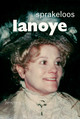 Sprakeloos - Tom Lanoye - ISBN: 9789044638103