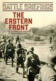Eastern Front - Edwards, Robert J. (EDT)/ Olive, Michael (CON) - ISBN: 9780811719940