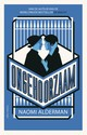 Ongehoorzaam - Naomi Alderman - ISBN: 9789025452711