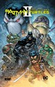 Batman/Teenage Mutant Ninja Turtles II - Tynion, James, IV/ Ferrier, Ryan/ Williams, Freddie E., II (ILT)/ Colwell, ... - ISBN: 9781401280314