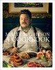 Matty Matheson: A Cookbook - Matheson, Matty - ISBN: 9781419732454