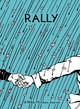 Rally - Mcclure, Nikki - ISBN: 9781632171757