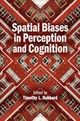 Spatial Biases In Perception And Cognition - Hubbard, Timothy L. (EDT) - ISBN: 9781107154988
