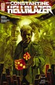 John Constantine - Hellblazer 20 - Systems Of Control - Carey, Mike - ISBN: 9781401285692