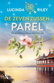 Parel - Lucinda Riley - ISBN: 9789401609326