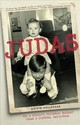 Judas - Holleeder, Astrid - ISBN: 9780316475303
