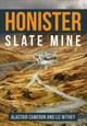 Honister Slate Mine - Cameron, Alastair/ Withey, Liz - ISBN: 9781445671994