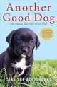 Another Good Dog - Achterberg, Cara Sue - ISBN: 9781681777931