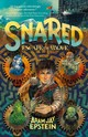Snared: Escape To The Above - Epstein, Adam Jay - ISBN: 9781250308719