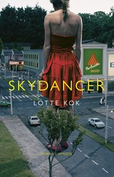 Skydancer - Lotte  Kok - ISBN: 9789044632088