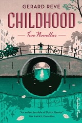 Childhood - Reve, Gerard - ISBN: 9781782274582