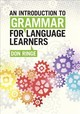 An Introduction To Grammar For Language Learners - Ringe, Don - ISBN: 9781108441230