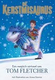 De Kerstmisaurus - Tom Fletcher - ISBN: 9789030504061