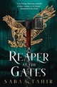 Reaper At The Gates - Tahir, Sabaa - ISBN: 9780008288792