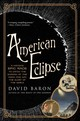 American Eclipse - Baron, David - ISBN: 9781631494550