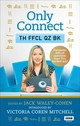 Only Connect: The Official Quiz Book - Waley-cohen, Jack - ISBN: 9781785943683