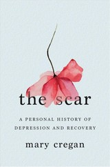 Scar - Cregan, Mary - ISBN: 9781324001720