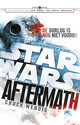 Star Wars: Aftermath - Chuck Wendig - ISBN: 9789024581276