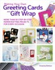 Making Your Own Greeting Cards & Gift Wrap - Bolton, Vivienne - ISBN: 9781620083468