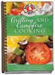 Grilling And Campfire Cooking - Gooseberry Patch - ISBN: 9781620933404