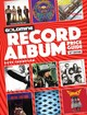 Goldmine Record Album Price Guide - Thompson, Dave (EDT) - ISBN: 9781440248917