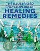 Healing Remedies, Updated Edition - Shealy, M.d., Ph.d., C. Norman - ISBN: 9780008281472