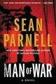 Man Of War - Parnell, Sean - ISBN: 9780062668783