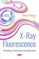 X-ray Fluorescence - Fonseca, Rebeca (EDT) - ISBN: 9781536143034
