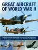 Great Aircraft Of World War Ii - Price, Dr. Alfred; Spick, Mike - ISBN: 9781780193625