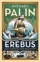 Erebus - Michael Palin - ISBN: 9789000359325